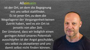 AllEinSein